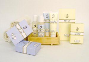 قیمت صابون