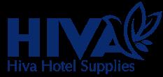 مرجع فروش انواع ملزومات بهداشتی هتلی | hotello